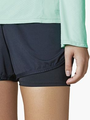 shorts_basico_move_limonada_132