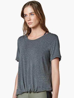 camiseta_manga_curta_mescla_142