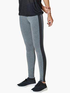 legging_com_ziper_na_barra_mescla_150