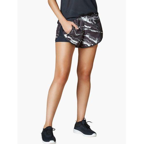 shorts_estampado_com_recorte_lateral_preto_grafite_209