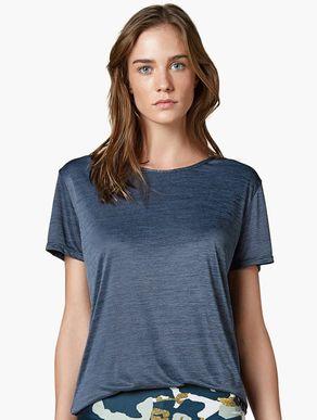 camiseta_manga_curta_com_decote_nadador_camuflado_228