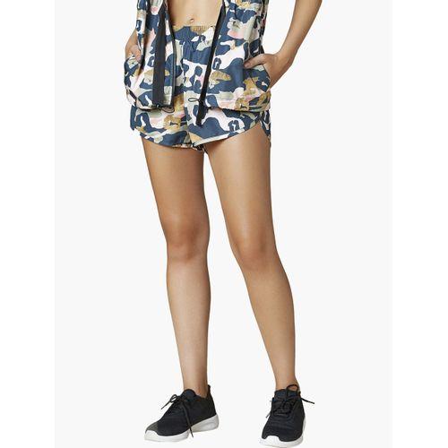 shorts_estamapado_com_forro_interno_camuflado_234