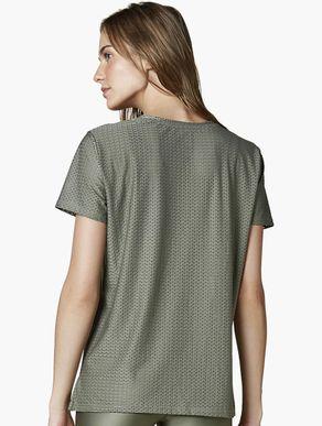 camiseta_manga_curta_verde_Millennial_247