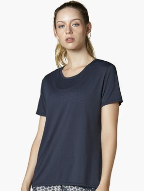 camiseta_manga_curta_preto_textura_270