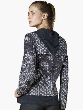 casaco_com_detalhe_em_tela_preto_textura_278