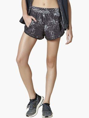 shorts_estampado_com_recorte_lateral_textura_277