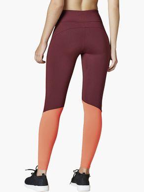 legging_com_recorte_vermelho_color_block_289