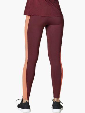 legging_com_recorte_contrastante_vermelho_color_block_290
