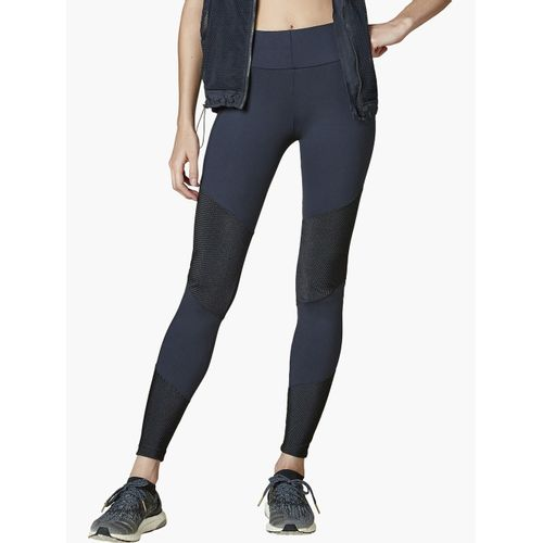 legging_com_recortes_preto_run_304