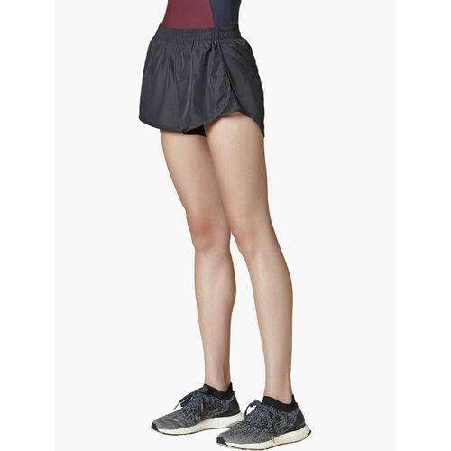 shorts_com_forro_preto_run_310