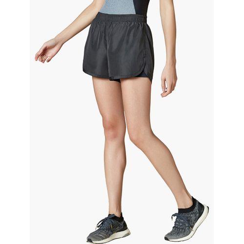 shorts_básico_de_nylon_preto_need_311