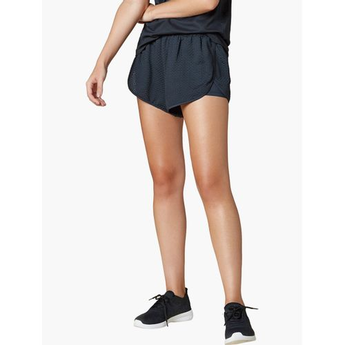 shorts_de_tela_com_bolso_interno_preto_lifestyle_319
