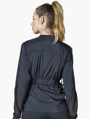 casaco_de_tela_com_capuz_preto_run_326