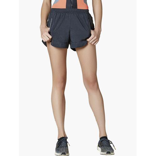 shorts_preto_de_nylon_mescla_327