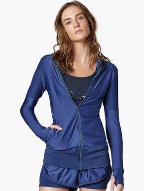 casaco_com_ziper_azul_grafite_199