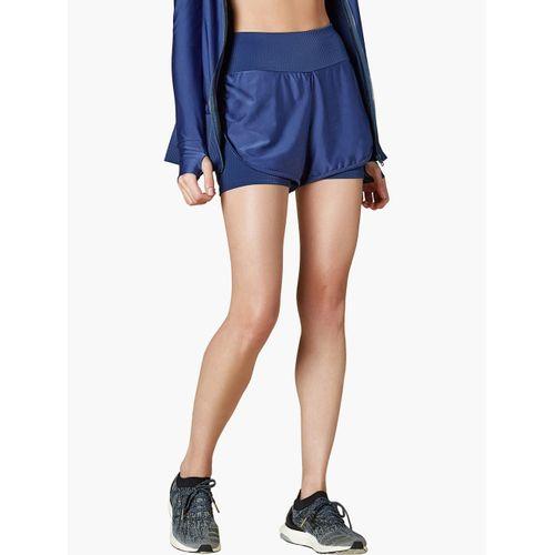 shorts_liso_com_forro_interno_azul_grafite_202