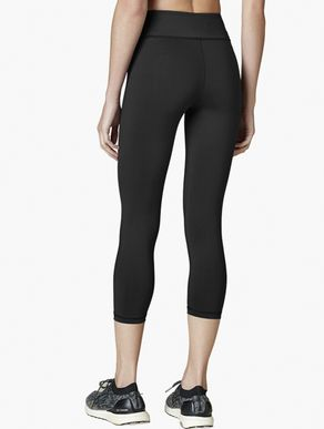calca_legging_capri_preto_need_121