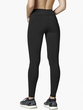 legging_basica_preto_need_122