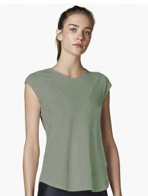 camiseta_manga_curta_verde_basic_105