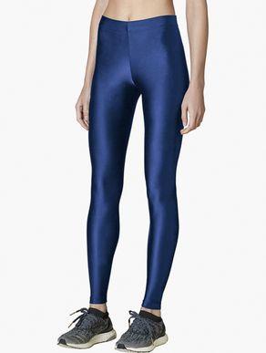 calca_legging_lisa_azul_basic_107