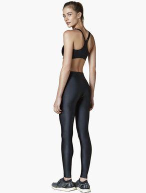 conjunto-de-ginastica-com-top-e-calca-legging-preta-101-107