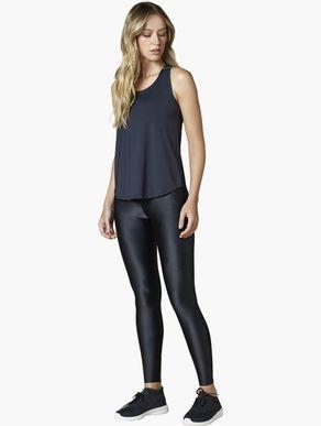 cojunto-de-roupa-fitness-com-regata-e-legging-104-108