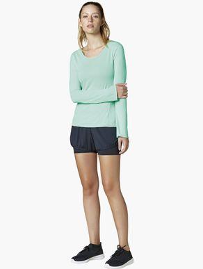 conjunto-de-roupa-fitness-com-camiseta-manga-longa-e-legging-129-132