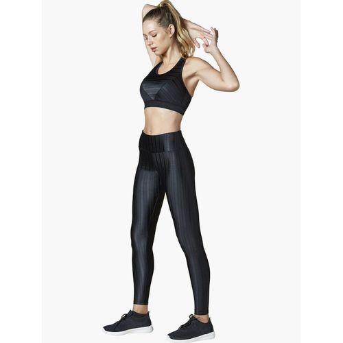 conjunto-de-roupa-fitness-com-top-e-legging-136-140