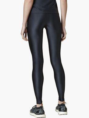 calca-legging-preta-basica-107