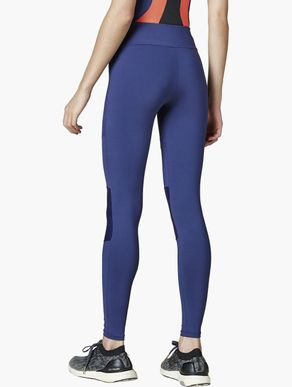 calca-legging-lisa-com-tule-182