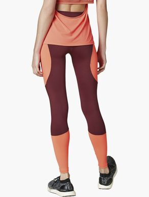 calca-legging-multicolorida-291