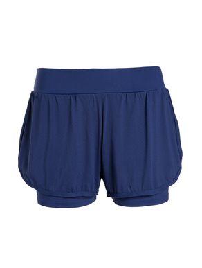 shorts-de-corrida-duplo-azul-132