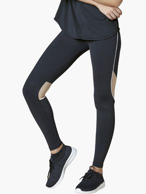 calca-legging-com-detalhe-em-tule-trasparente-168