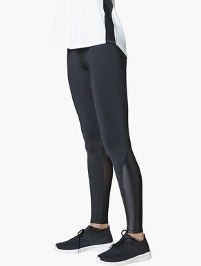calca-legging-com-bolso-traseiro-167