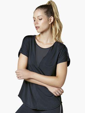 camiseta-de-academia-manga-curta-162