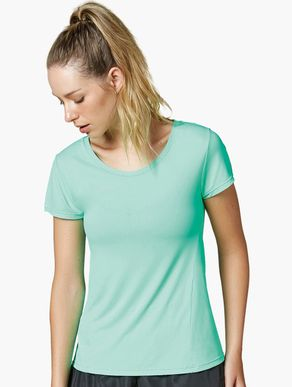camiseta-de-ginastica-lisa-128
