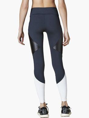 calca-legging-bicolor-com-tule-169
