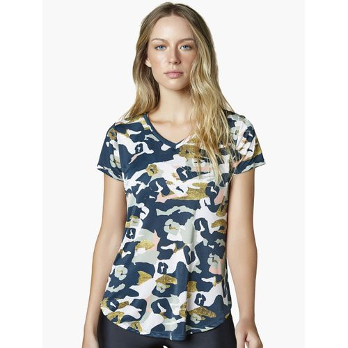 camiseta-estampada-camuflada-219