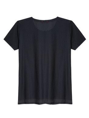 camiseta-basica-texturizada-com-transparencia-229
