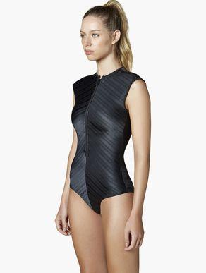body-feminino-liso-com-textura-139