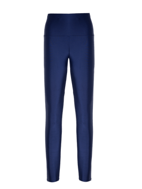 calca-legging-comprida-azul-marinh-108