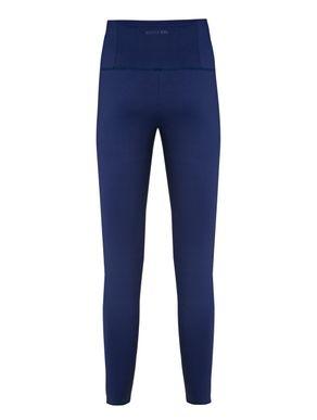 calca-legging-fitness-longa-azul-marinho-123