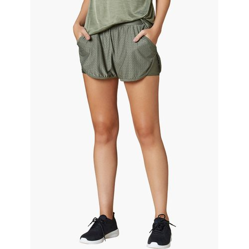 shorts-curto-fitness-duplo-verde-246
