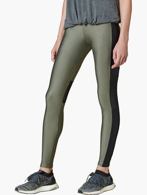 calca-legging-multicolorida-verde-militar-254