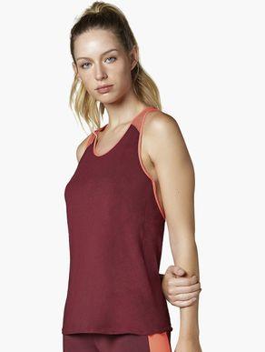camiseta-regata-com-recortes-287