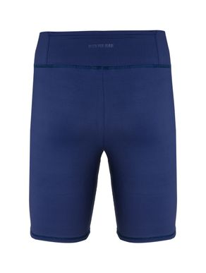 bermuda-fitness-longa-azul-119