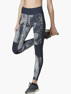 calca-legging-estampada-comprida-273