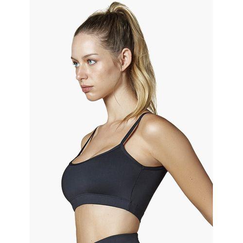top-fitness-basic-de-alcinhas-preto-116