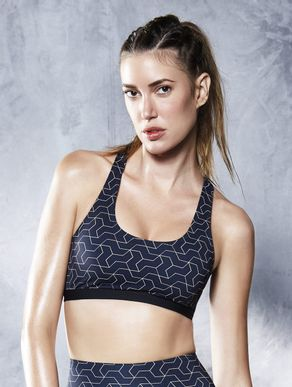 top-de-ginastica-geometric-445