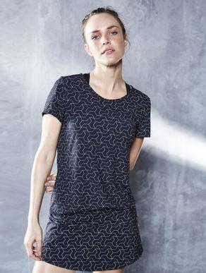 camiseta-geometric-450